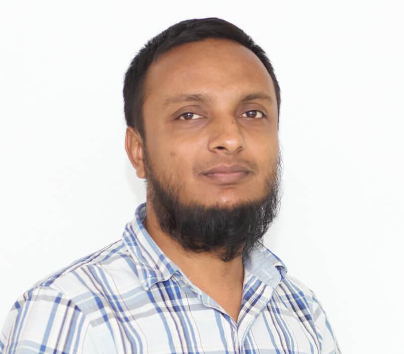 28-Hasan.jpg