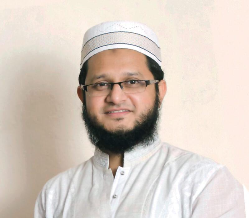 Mahmudul-Hasan-Sohag.jpg
