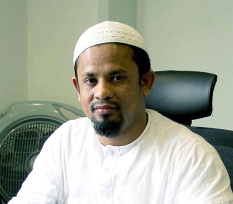 Muhammad-Abul-Hasan-Liton-2.jpg